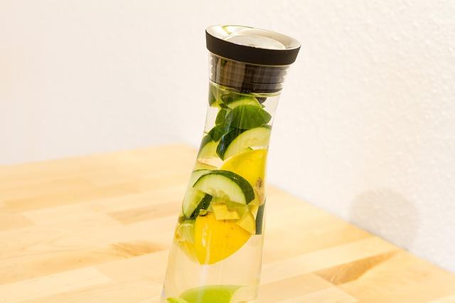 detoxikační nápoj.jpg